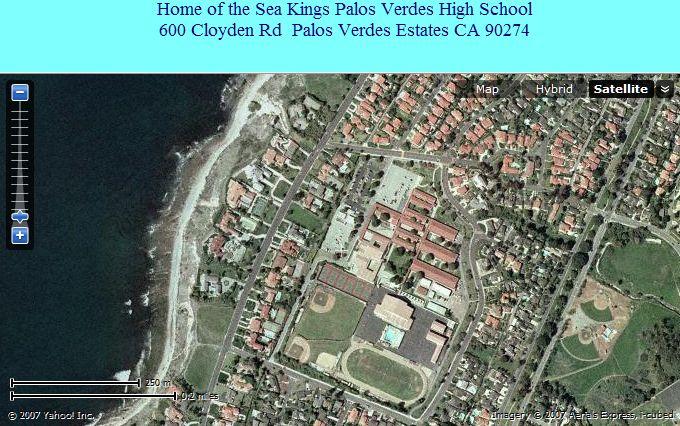 PVHighSchool.jpg