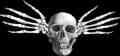 skull.gif